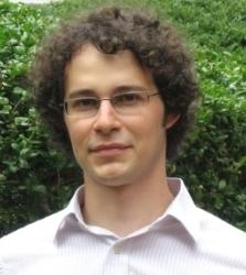 Boris Gershman