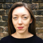 Rebecca Simson