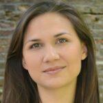 Kate Frederick